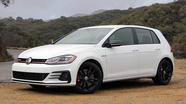 2019-Volkswagen-Gti