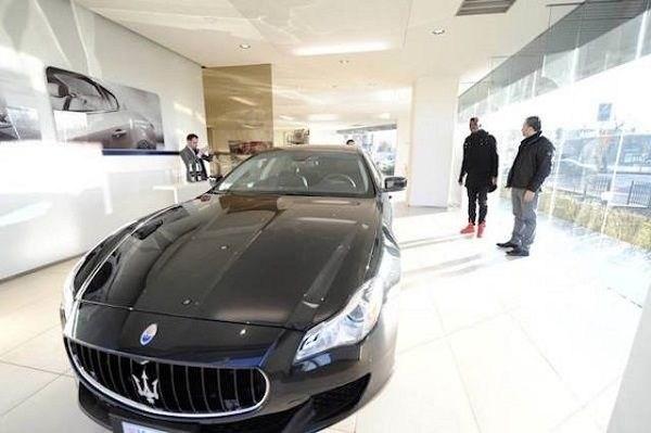 Maserati-Quattroporte-GTS-GranSport