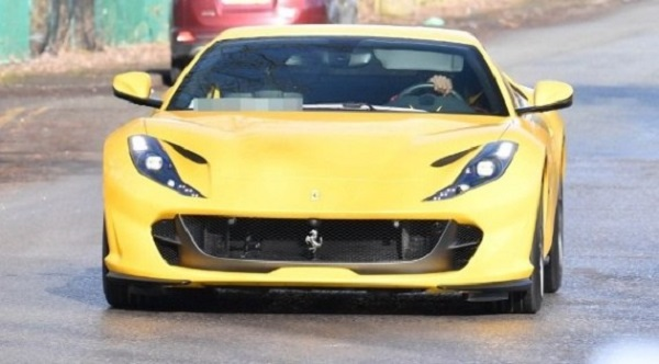 Paul-Pogba-owns-a-Ferrari-812-Superfast