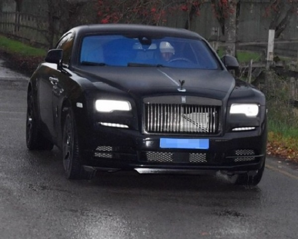 Rolls-Royce-Wraith-Black-Badge-Paul-Pogba-favourite-luxury-car