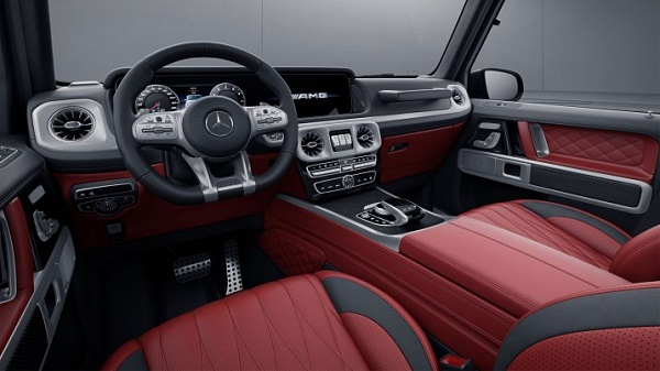 interior-amg-g63