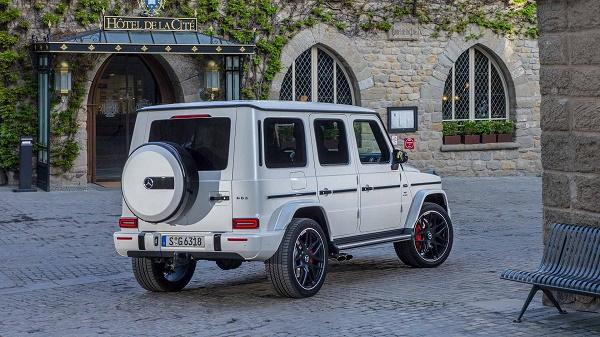 rear-AMG-G63
