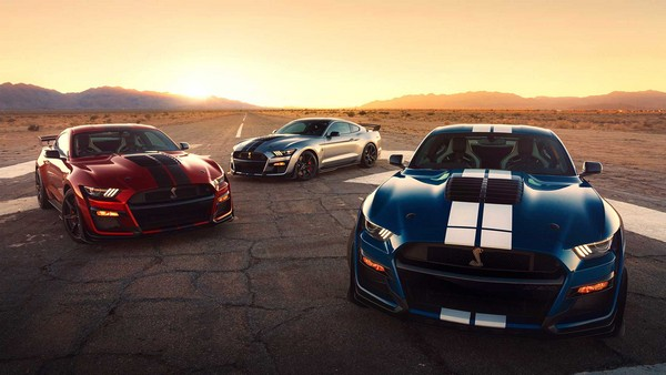 2020-ford-shelby-gt500