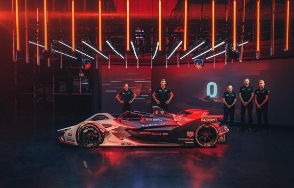 image-of-Porsche-electric