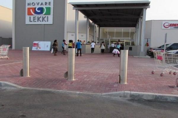 novare-mall