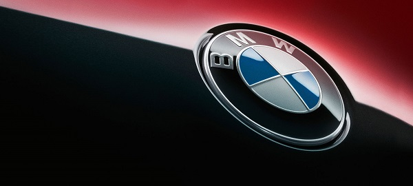 15 Amazing Bmw Facts That Car Lovers Never Knew Naijacarnews Com