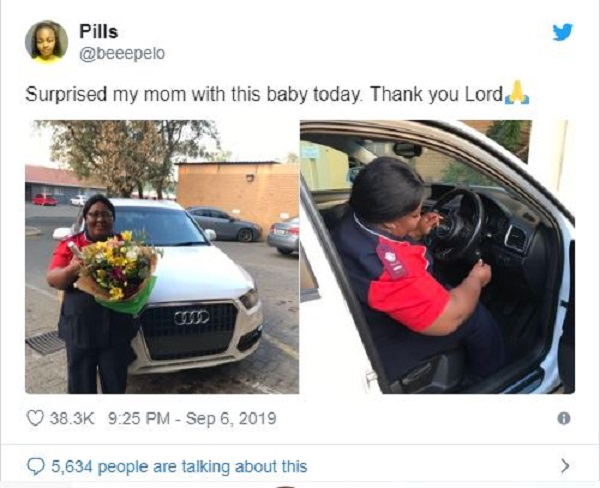 image-of-twitter-user-beeepelo-post-on-car-gift-to-mother