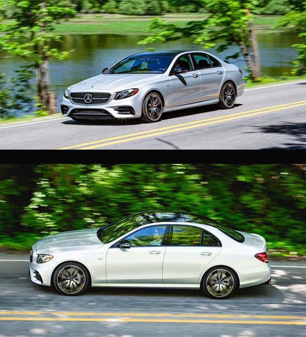 2019-Mercedes-AMG-E53-4matic-sedan-in-motion