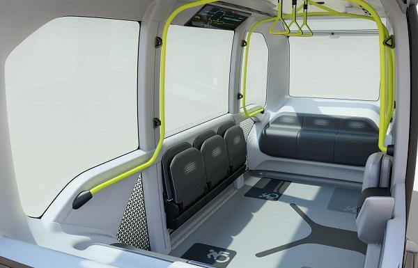 image-of-toyota-e-palette-cabin-design