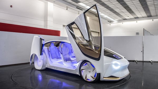 image-of-toyota-concept-i-side-view
