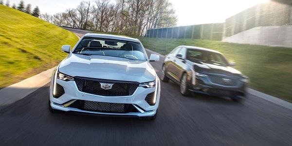 2020-Cadillac-CT4-luxury-sport-sedan