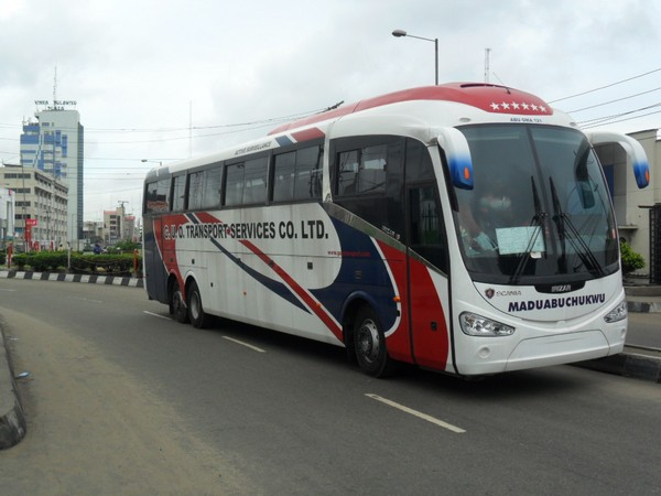 guo-transport-bus