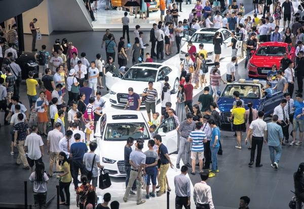 chinese-car-dealership