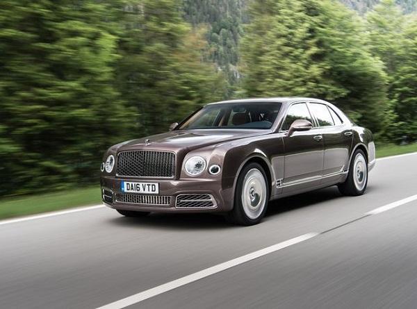 image-of-Bentley-mulsanne