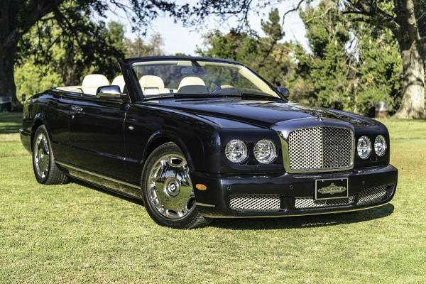 image-of-Bentley-Azure