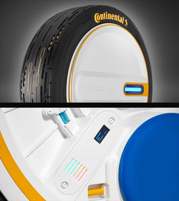 New-innovative-and-clever-Continental-car-tire