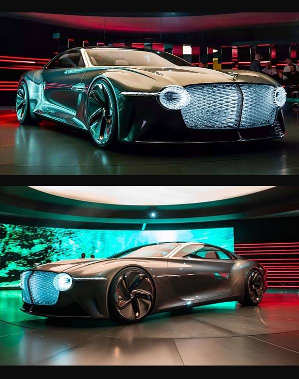 Bentley-EXP-100-GT-all-electric-concept-car