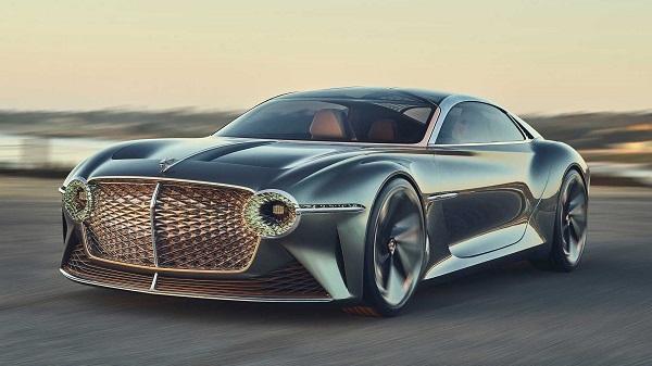 Bentley-EXP-100-GT-concept-car-01