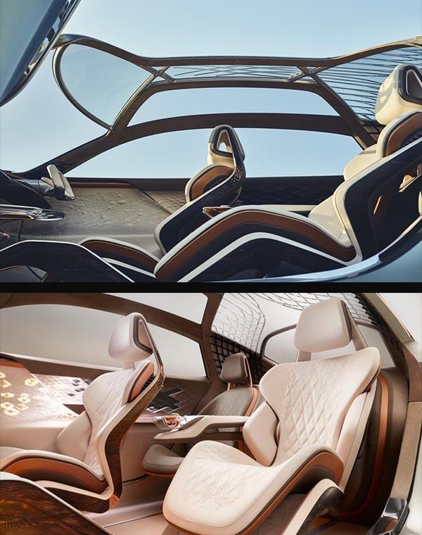 Interior-of-Bentley-EXP-100-GT-concept-car