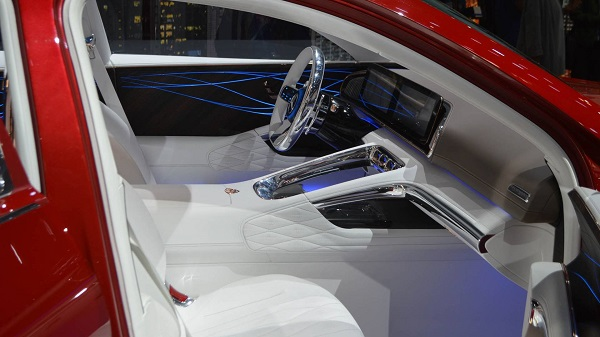 image-of-vision-mercedes-maybach-ultimate-luxury-concept-interior-design