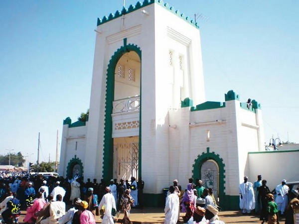 palace-of-the-sultan-of-sokoto