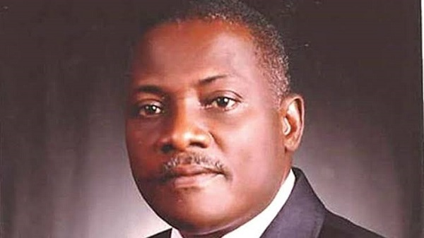 image-of-innocent-chukwuma