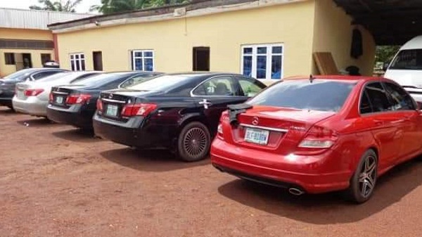 exotic-cars-recovered-from-yahoo-boys