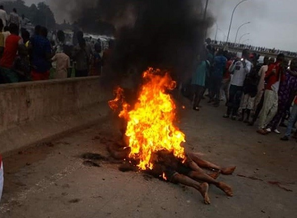 two-one-chance-operators-burnt-in-abuja