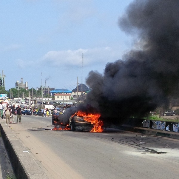 vehicle-of-one-chance-operators-burnt