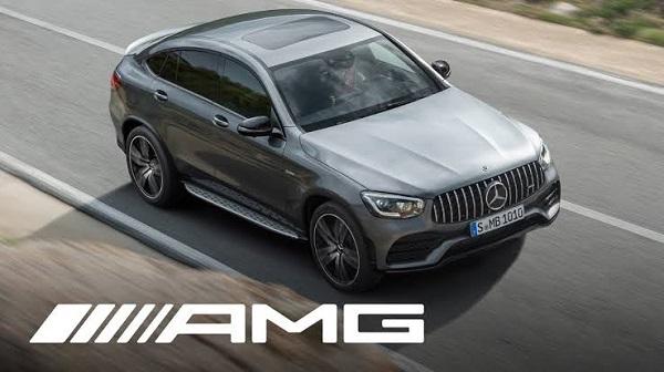2020-Mercedes-AMG-GLC-43