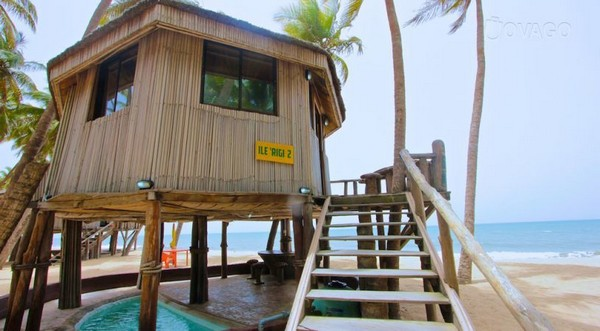 la-campagne-tropicana-beach-resort
