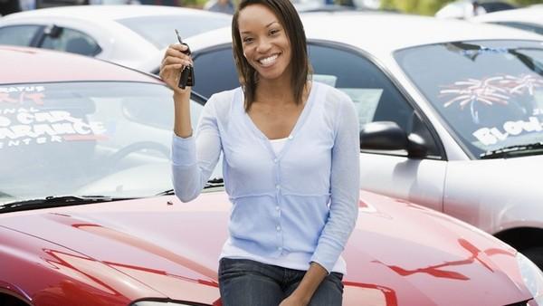 buying-a-used-car-nigeria