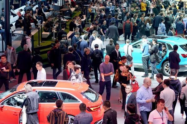 shanghai-international-automobile-industry-exhibit