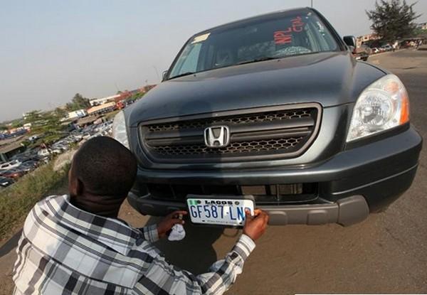 used-car-for-sale-nigeria