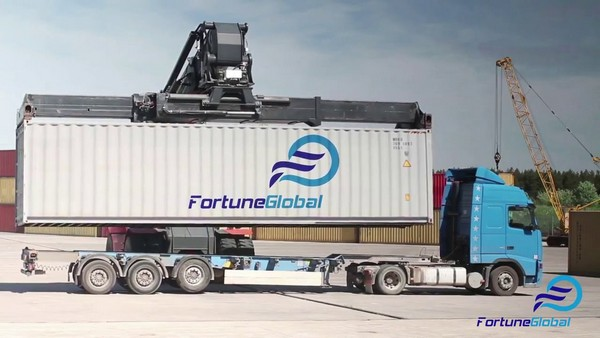 fortune-global-shipping