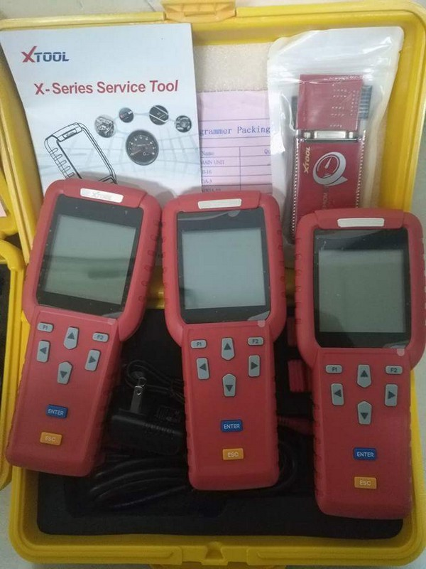 car-scanners-for-sale-in-nigeria