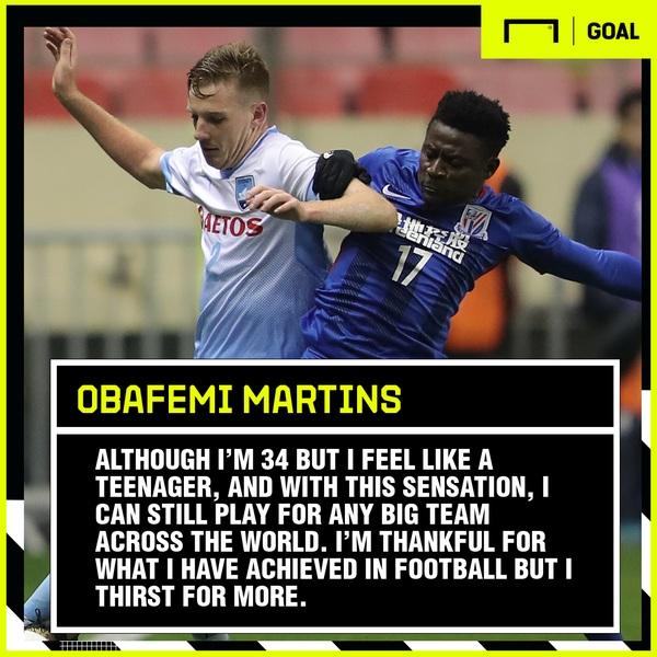 obafemi-martins