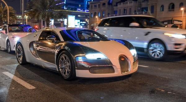 bugatti-veyron-in-dubai