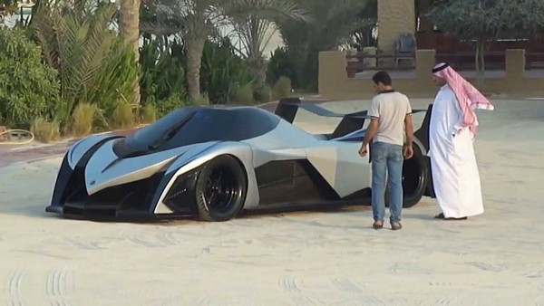 hypercar-devel-sixteen-spotted-in-dubai