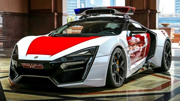 lykan-hypersport-in-dubai