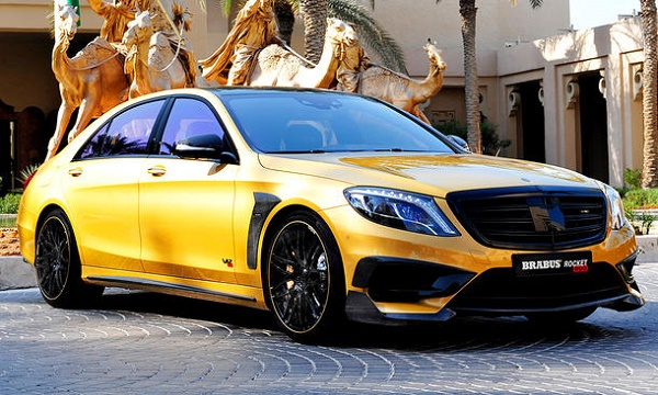 S65-Brabus-Rocket-900-Desert-Gold-Edition