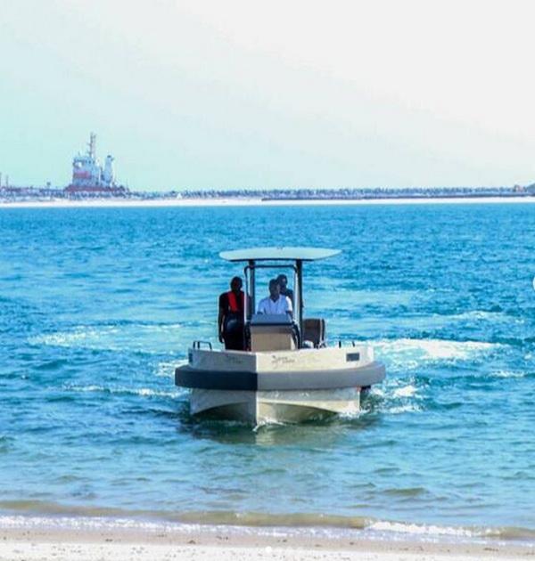 obafemi-yacht