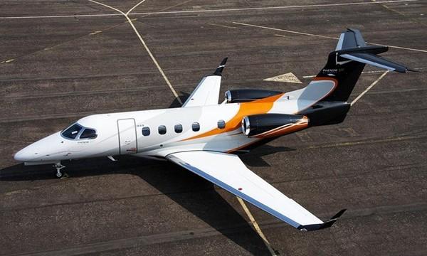 embraer-phenom-300-aircraft
