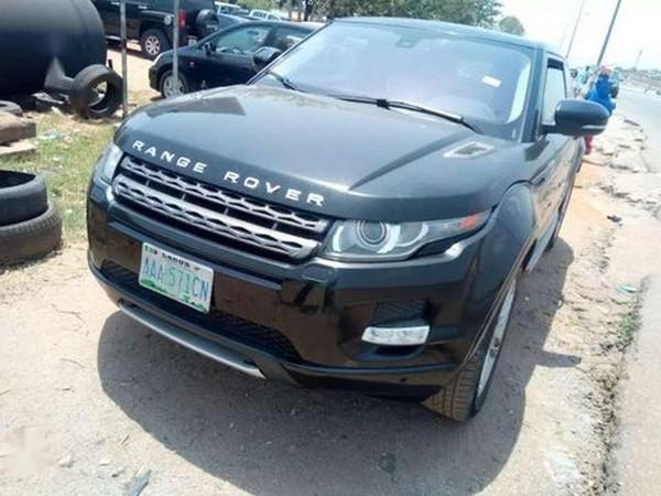 range-rover-in-nigeria