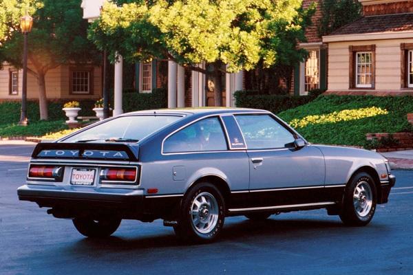 The-A40-A50-Celica