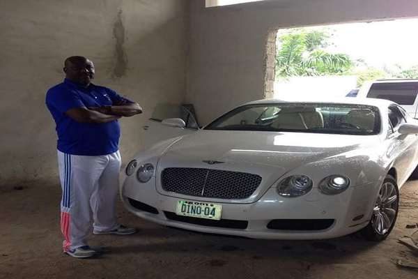 Melaye-with-his-bentley-continental