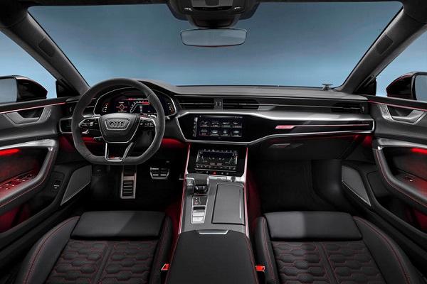 Audi-RS7-Sportback-cockpit