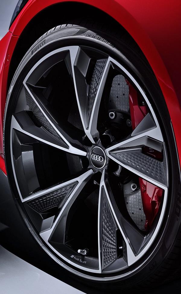 Audi-RS7-Sportback-wheels