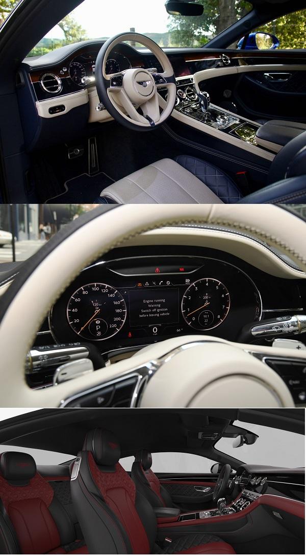 Bentley-Continental-v8-int
