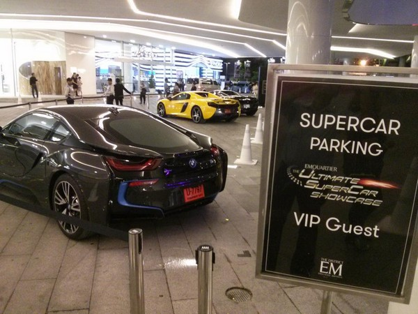 supercar-parking-lot